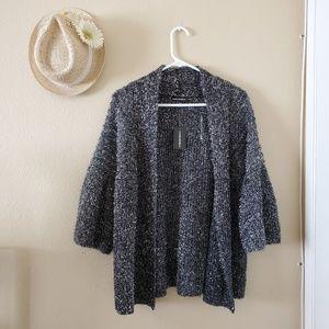 Jackets & Blazers - Sparkly Cardigan